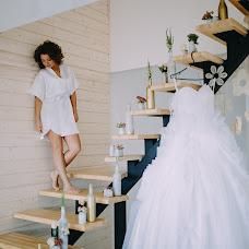 Wedding photographer Ivan Sorokin (IvanSorokin). Photo of 10.10.2015