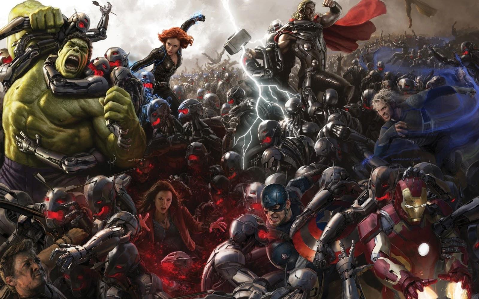 1---avengers-age-of-ultron-133307.jpg