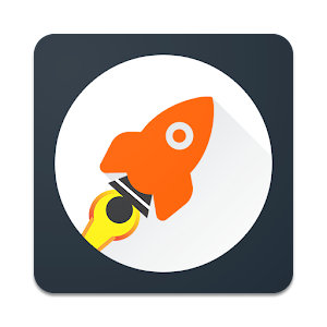 Rocket In Pocket Retailer 1.2.2 apk
