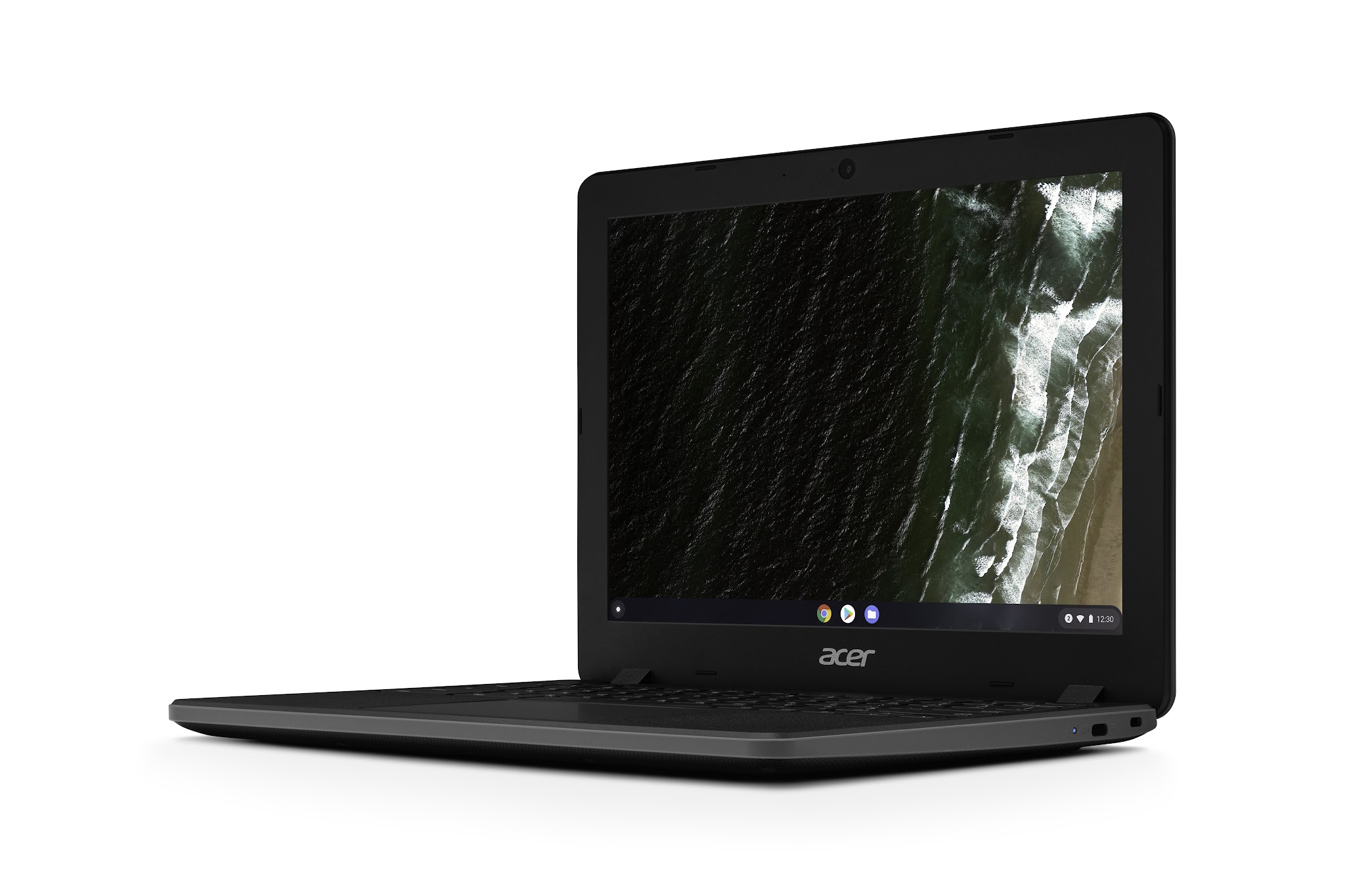 Acer Chromebook 712 - photo 7