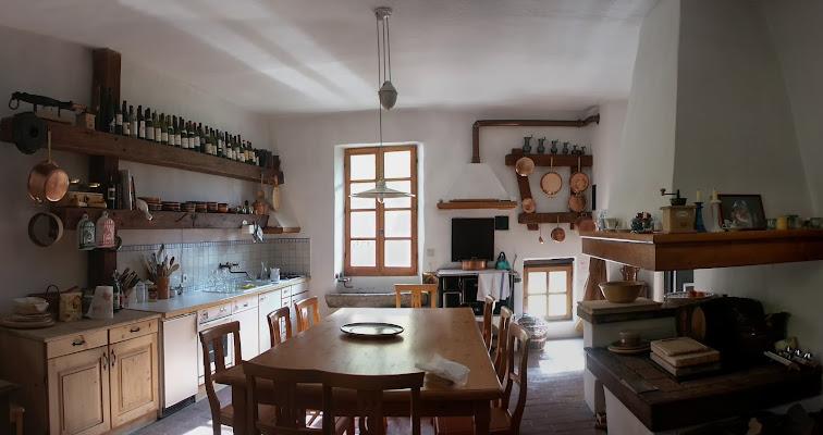 Home sweet home! di tonino_de_rubeis