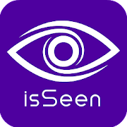 isSeen - Online Notification