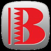 Bahrain Call