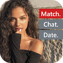 Free dating for adults