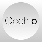 App Occhio air APK for Windows Phone