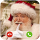 Download Santa claus video call-Real Santa claus video call For PC Windows and Mac