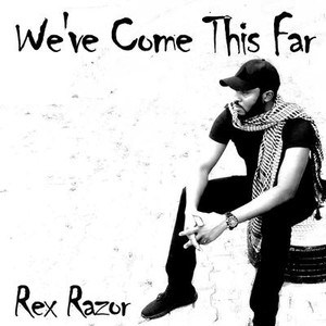 Cover Art for song We've Come This Far