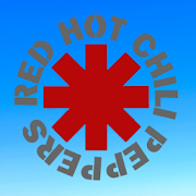 Red Hot Chili Peppers Fans
