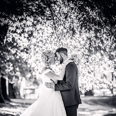 Wedding photographer Gabriele Di martino (gdimartino). Photo of 12.11.2015