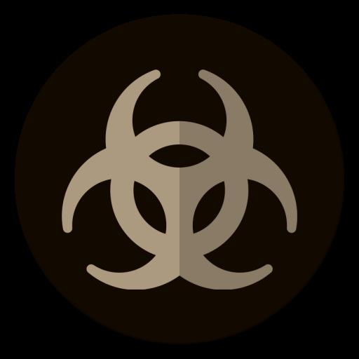 Lapse (Beta)
