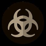 Lapse (Beta) Icon