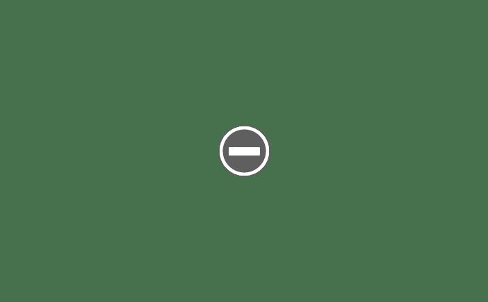 Wiatrak na Mykonos, pócienne żagle