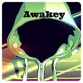 Awakey