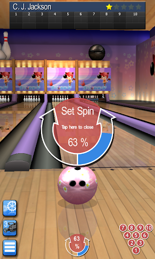 My Bowling 3D 1.32 screenshots 6