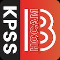 Benim Hocam KPSS 2020 icon