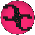 Cryptography Pro - Learn Cryptography icon