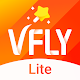 VFly Lite - Magic Effects Editor, New Video Maker Download on Windows