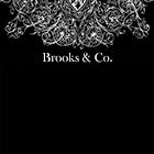 Brooks & Co icon