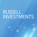 Russell Events