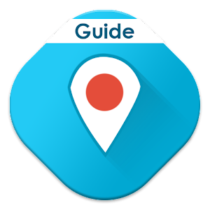 Guide Periscope Broadcast Live