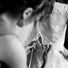 Wedding photographer Antonina Mazokha (antowka). Photo of 25.03.2018