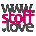 stoff.love icon