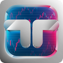 TeleTrade Analytics icon