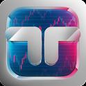 TeleTrade Analytics icon