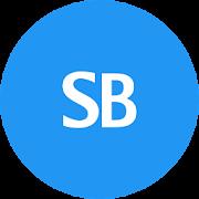 Socialbase Staging BETA