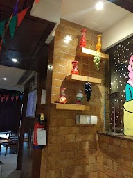 Barbeque Nation photo 27