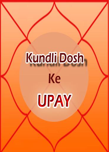 Kundli izrada utakmica online na hindiju