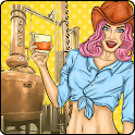 Alcohol Factory icon
