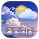 Live Local Weather Forecast 2019 for PC-Windows 7,8,10 and Mac