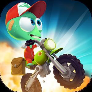 Download Big Bang Racing v2.6.6 APK Full - Jogos Android