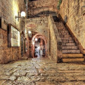 by Abu  Janjalani Abdullah - Buildings & Architecture Public & Historical ( public&historical, buildings&architecture )