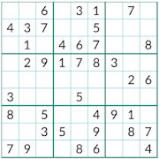 Sudoku World APK