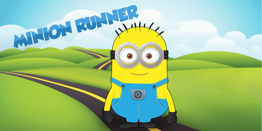 Minion Runner