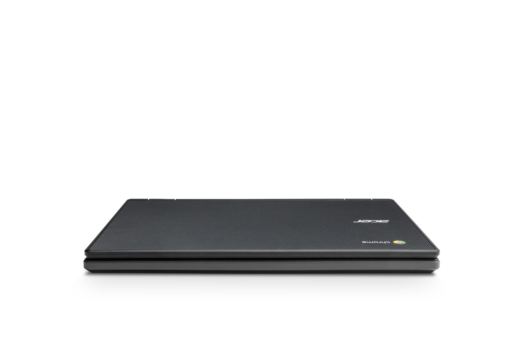 Acer Chromebook 311 - photo 11
