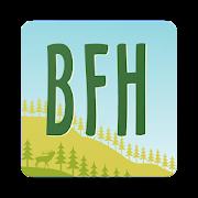 Black Forest Hop