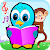 Read N Learn Toddler Book file APK for Gaming PC/PS3/PS4 Smart TV