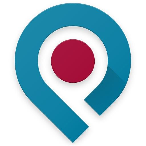 Ping - GPS, Safety & Emergency Alerts Android APK Download Free By Ping X Inc.
