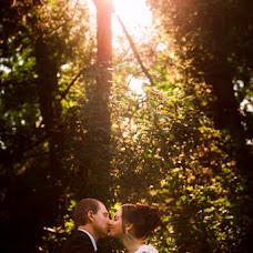 Wedding photographer Stas Avramchik (StFotoPro). Photo of 30.08.2018