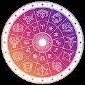 Horóscopo Diario y Tarot Gratis - Futooro icon