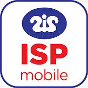 ISP Mobile