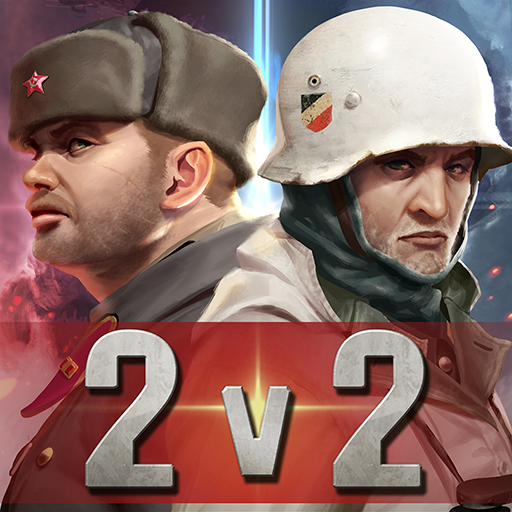 Road to Valor: World War II
