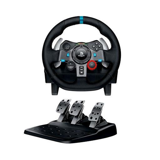 Logitech-Driving-Force-G29-1.jpg