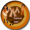 Native American Ringtones & Flute Ringtones 2021 icon