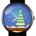 Snow Watch icon