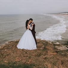 Wedding photographer Bruna Roos fotografia (brunaroosfotogr). Photo of 21.04.2018