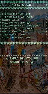 Download free Reino Acessível para cegos controle de voz for PC on Windows and Mac apk screenshot 4